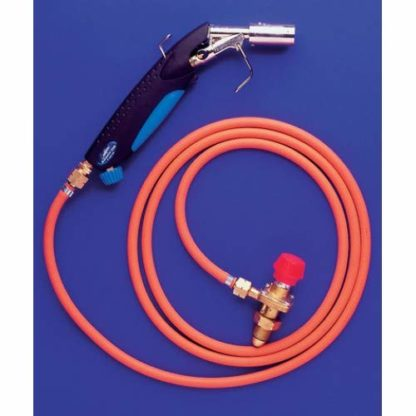 Bullfinch 233P Autotorch 2300 Kit