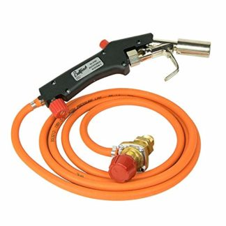 Bullfinch 230P Autotorch 2 Kit