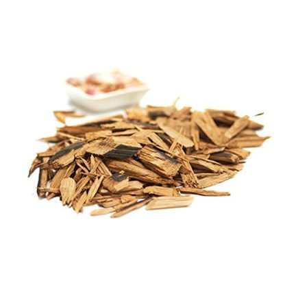 Broil King Quality Whiskey Barrel Wood Chips (63215)