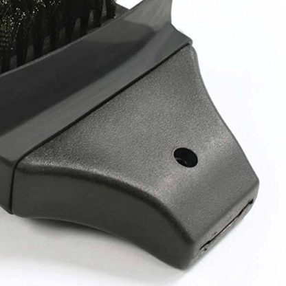 Broil King High Quality 64014 Bbq Grill Brush Replacement Heads  (64015)
