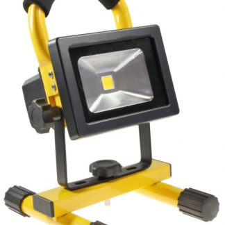 5 Watt Led Rechargeable Work Light S7088