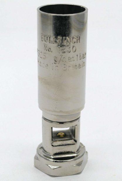 Bullfinch 1230 Standard Blow Torch Burner