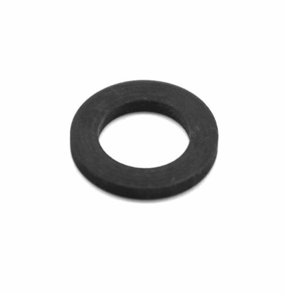 5 Pack W20 Rubber Washer For Caravan & Motorhome Gas Pigtail Hoses