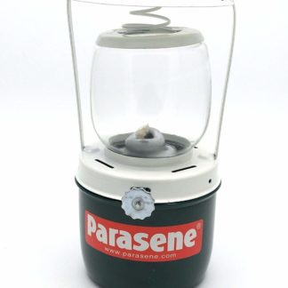 Parasene 499 Paraffin Warm Light Cold-Frame Heater Mini Greenhouse Heater