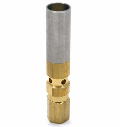 Sievert 884204 Light Line Needle Point Burner