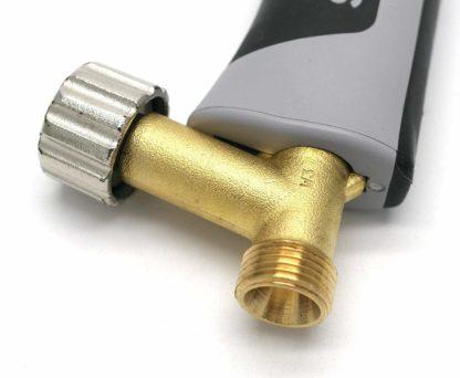 Sievert 3486 Pro 86 Blowtorch Handle