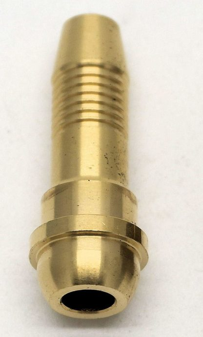 Bullfinch 1023 3/8 Bsp Left Hand Thread Female Connector To 8 Mm I/D Hose (13)