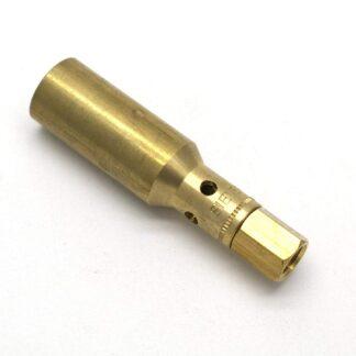 Sievert 871901 Light Line Standard Burner