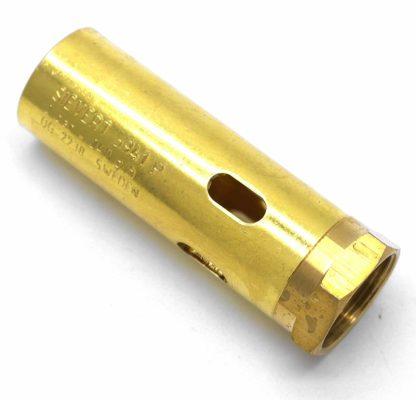 Sievert 394102 Standard 22Mm Burner Fits Pro 86/88