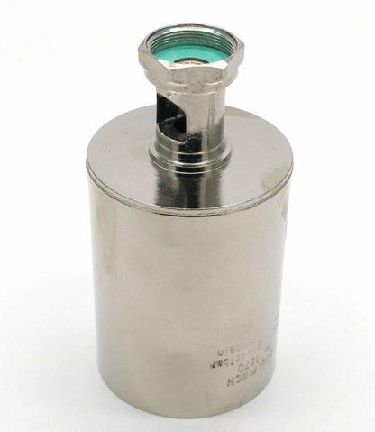 Bullfinch 1270 Standard Blow Torch Burner