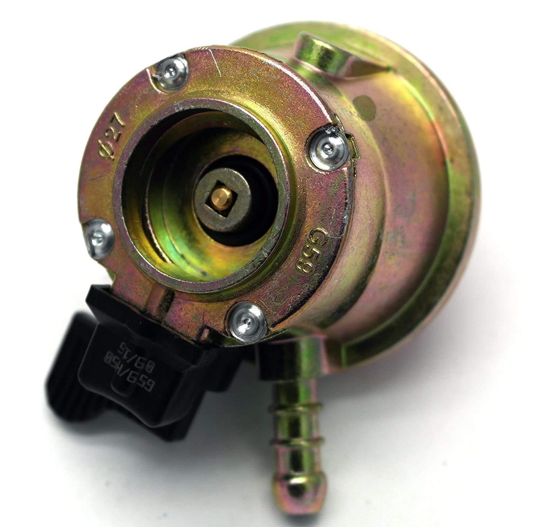 PROPANE 27mm CLIP ON REGULATOR FOR CALOR PATIO GAS FLOGAS BOTTLE CYLINDER R634