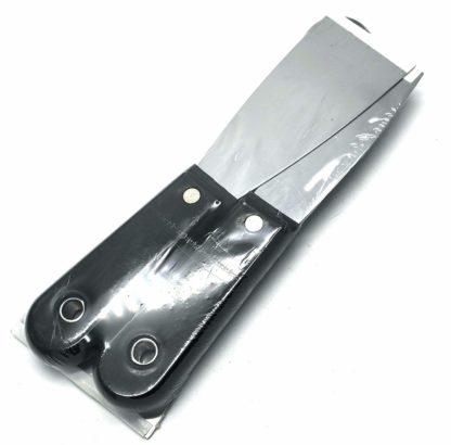 3 Piece Decorating Scraper / Filler Knives