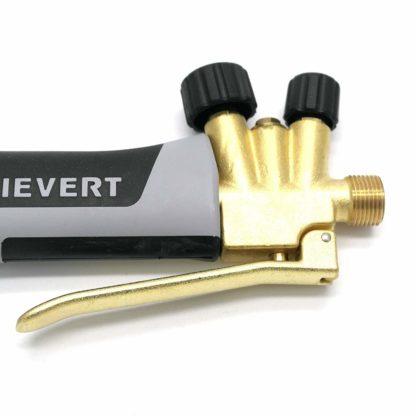Sievert 3488 Pro 88 Blowtorch Handle