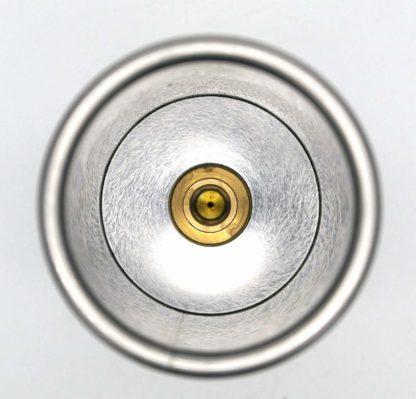 Sievert 296001 60Mm Power Burner Fits Pro 86/88