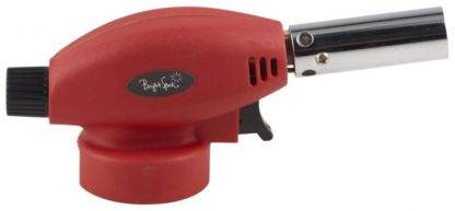 Bright Spark Home Chef Blow Torch BS3311