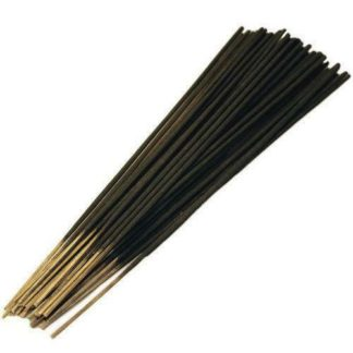 Stamford Incense Stick Gift Pack (Moods)