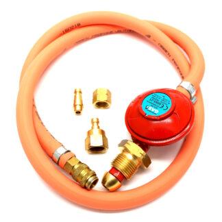 universal-bbq-kit-propane-regulator-3-scaled.